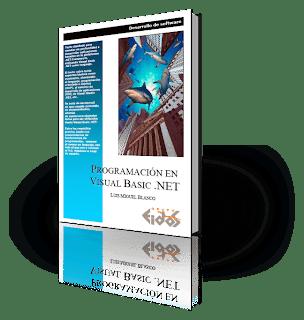 manual de principios basicos de la ingenieria petrolera pdf