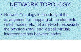 Network topology types design definition diagram network topology types design definition diagram sciox Image collections