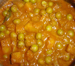 Image source: http://thefootloosechef.blogspot.ca/2008/08/masala-peas-and-potatoes.html