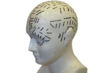 психология, помощь психолога, вопросы психологии