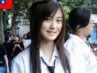 臺灣高�女�生 V.S. 韓國高�女�生 V.S. 日本高�女�生 V.S. �國高�女�生