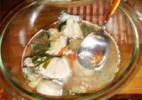 bagacay seafoods