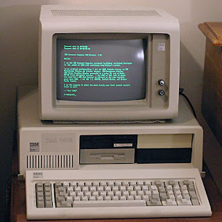 (computador) [bb]