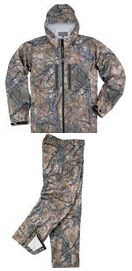 Sitka Gear Hunting Clothes - Nimbus Series