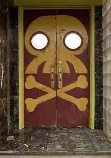 Rumrunner - Watchmen