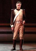 Andrea Bocelli as Don Jose