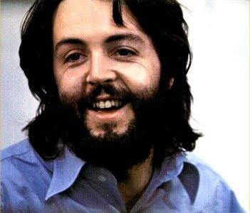 My hero...beard hero....