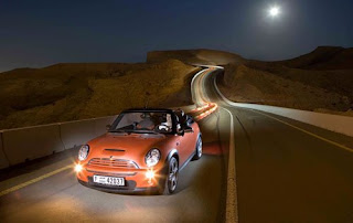 Great Driving Road [www.ritemail.blogspot.com]