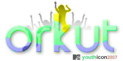 Orkut now in customized languages i.e. Hindi, Tamil, Marathi, Telugu, Bengali
