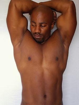 big dick gay porn actor bam