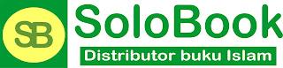 Logo Solobook