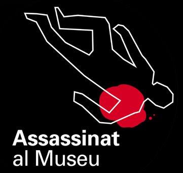 Assassinat al Museu