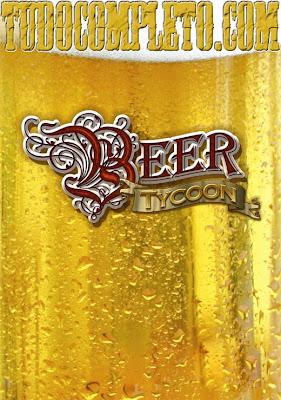 Beer Tycoon (PC) Download - (1 link)