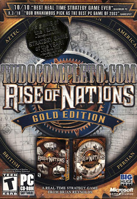 Gold Edition (PC) Download 1 Link
