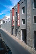 MNAC - Museu do Chiado