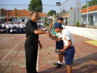 Image Result For Sekolah Pht Cianjur