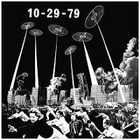 Trap Records - 10/27/79