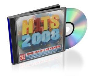 H1ts 2008