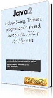 Java2