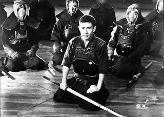剣 - Ken (1964)