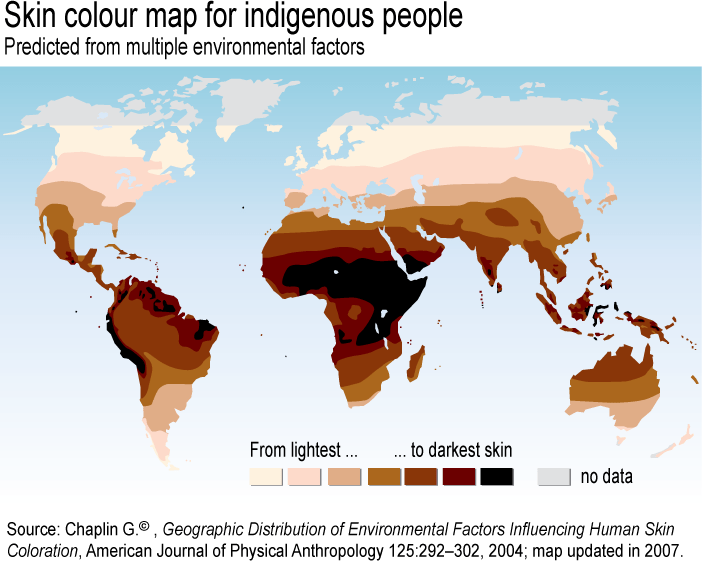 [skin-colour-map-indigenous-people2.png]