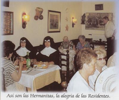 hermanitas2