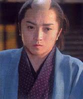 Okita Souji - Shinsengumi