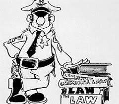 Policiagramatical