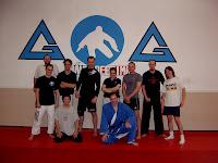 Brazilian jiu jitsu | slideyfoot com [back-up] | Page 98