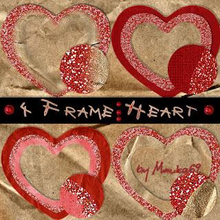 https://i1.wp.com/bp1.blogger.com/_NBxMtz61aBc/R6WkeQm5aCI/AAAAAAAAAP8/xuKpeHbmL6s/s320/Frame+Hearts+By+Monika69.jpg