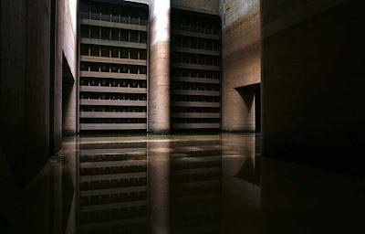 Japanese Sewers