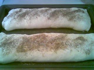 dough 6