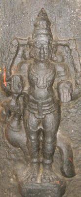 murugan+in+pillar - 26
