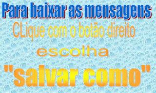 PR.ELSON DE MP3 BAIXAR ASSIS