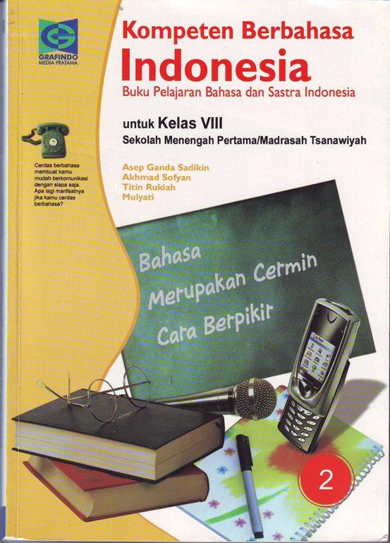 Buku Asep