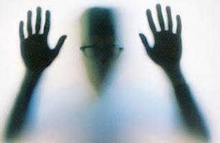 страх, лечение страхов, помощь психолога, вопросы психологии