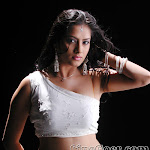 Actress Hot Neval Shows