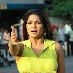 Hot South Actress Diya
