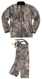 Sitka Gear Hunting Clothing - 90% Outer Layer