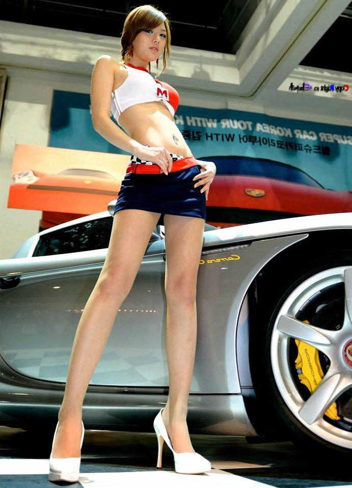 [Stunning+Chassis.jpg]