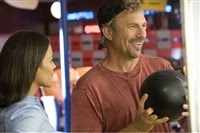 Swing Vote with Kevin Costner