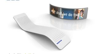 Nokia 888 [www.cheeju.wordpress.com]