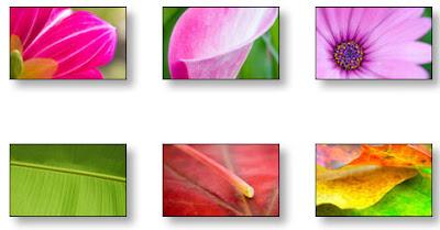 High Resolution Desktop Wallpapers