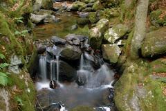 آبشار گهر1