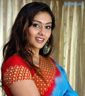 mallu actress namitha pic