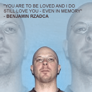 Zman sex offender issues