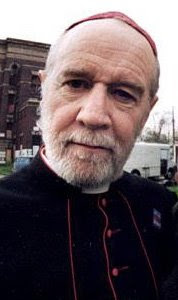 George Carlin in Dogma