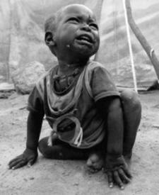 Resultado de imagen de áfrica pobreza