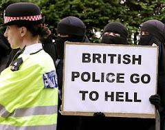 protesta velate