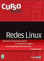 Curso INFO Redes Linux